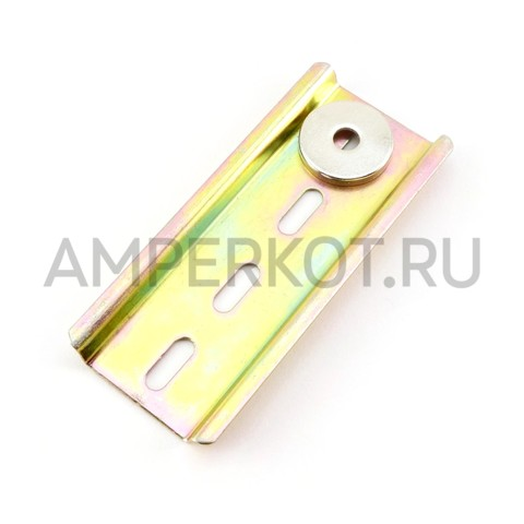 Модуль расширения для M5Stack (PLC Proto Industrial Board Module RS485/ACS712), фото 8