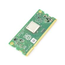 Купить CM3+ Raspberry Pi Compute Module 8GB eMMC Memory