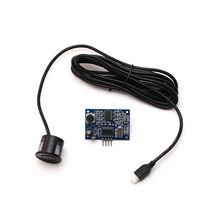 Купить Ультразвуковой дальномер JSN-SR04T